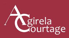 Agirela-Courtage
